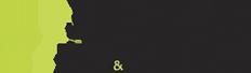 Myra Text & Översättning logo